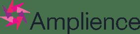 amplience-landscape-colour-black-logo
