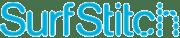 merchant_image-merchant_logo_large
