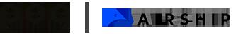 poq-and-airship-dual-logo