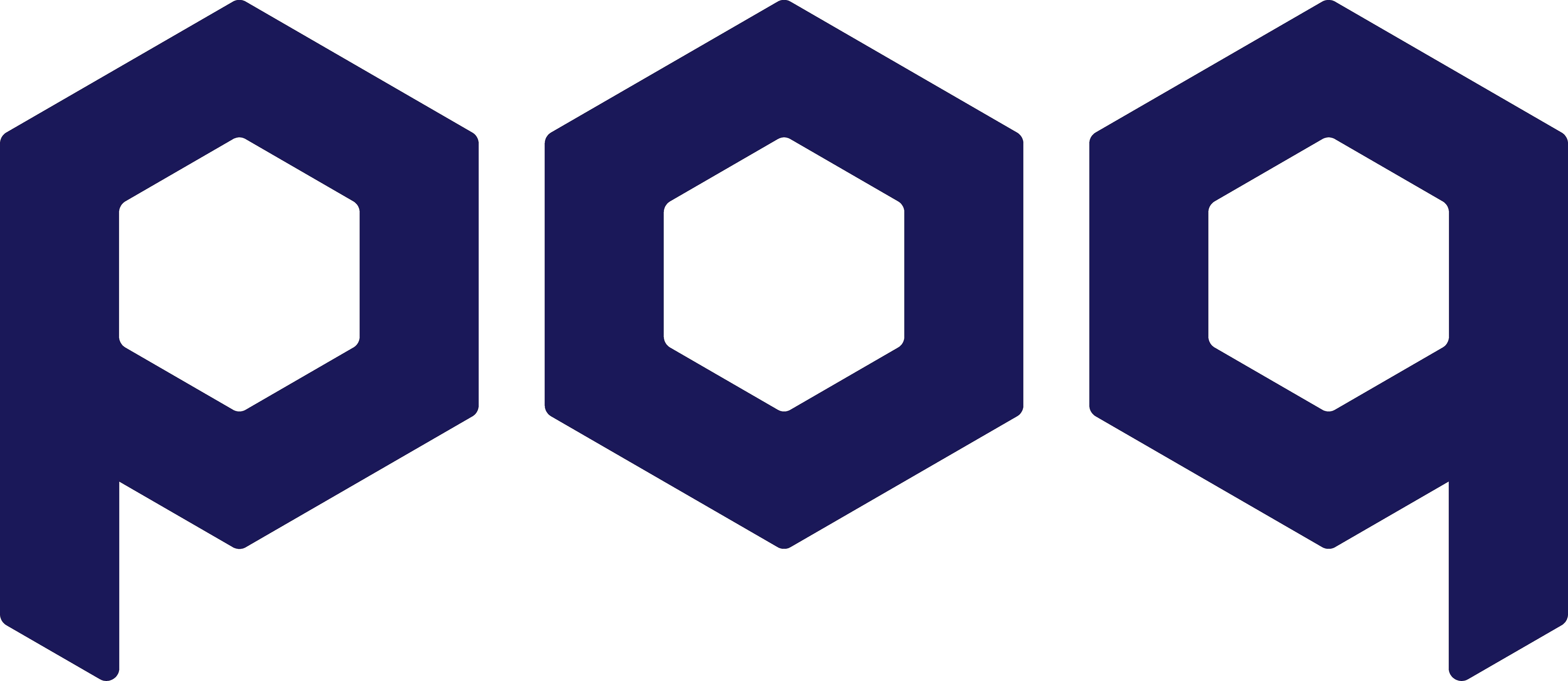 poq_logo_navy (1)