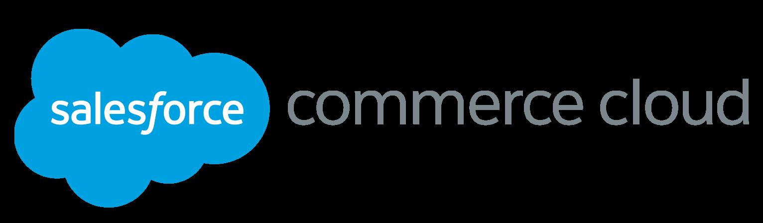 salesforce-commerce-cloud-logo-1