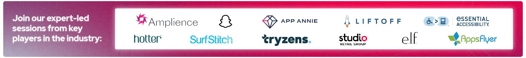 apprising - logo banner (v2)